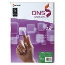 mondi DNS104