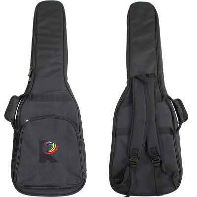 RAINBOW EGB-141010E エレキギター用ギグバック