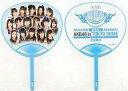 AKB48 inTOKYO DOME 1830mの夢 うちわ チームB 単品 AKS