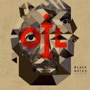 ブラック・ノーツ/CD/RTMCD-1025