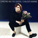 Christine and the Queens / Chaleur Humaine 輸入盤
