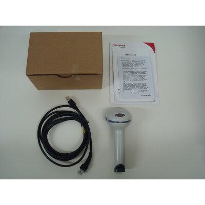 アルフ 2次元バーコードリーダー Xenon1900g USBキーボードI/F /Xenon 1900gHD-USB-HID