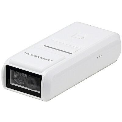 アルフ OPN-4000i 1次元iOS対応Bluetoothデータコレクタ