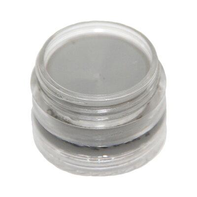 1/8oz. クリームメイクアップ フォレンジックブルーグレー cream makeup, forensic blue grey, 0.125oz/  cc045