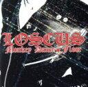 モンキーダンス★フロア/CDシングル(12cm)/IMCA-0001