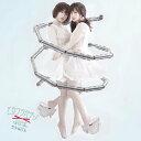 私ほとんどスカイフィッシュ/乙女の炎上(「乙女と電車」盤)/CDシングル(12cm)/LNZM-1147