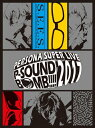 PERSONA SUPER LIVE P-SOUND BOMB!!!! 2017 ~港の犯行を目撃せよ!~【BOXセット(2Blu-ray+2CD)】/Blu-ray Disc/LNZM-1224