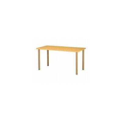 ラボ テーブル HJ-1690K 角型