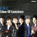 C.O.C/CD/XQKR-1009