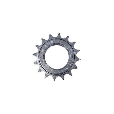 サイクルデザイン スプロケット LMA-8 1 2x1 8x16T 405000