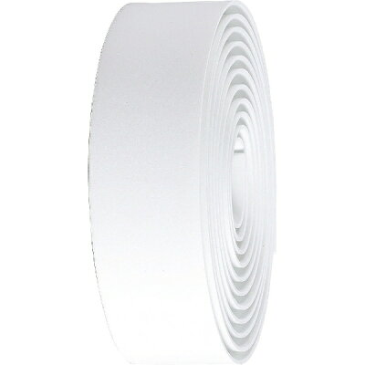 BBB バーテープ レースリボン ジェル ホワイト 447358