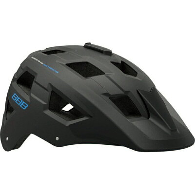 BBB 大人用ヘルメット