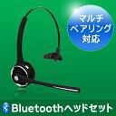 ヘッド  Bluetooth  HEM-BLHSY