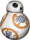 スター ウォーズ 用品 装飾 BB-8 ロッキング エアバルーン ハロウィンパーティ