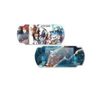 デザスキン 碧の軌跡PSP3000 05