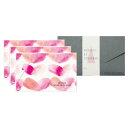 MODERN AGE TOKYO 2 サシェ×3枚 Romanticが止まらない