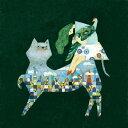 東京LIFE/CD/ODCP-002