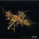 Good New Times/CD/ODCP-014
