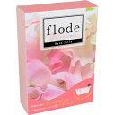 FLODE(フローデ) バスゼリー スイートピーの香り 150g