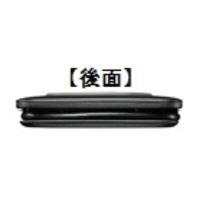 QUMI モバイルプロジェクター イエロー Q1-YW(1コ入)