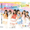 Rainbow☆Smile/CDシングル(12cm)/NIJI-1021