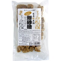 奄美 餅砂糖(300g)