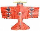X-KITES:X-カイト 凧 FlightZone フライトゾーン:レッドバロン