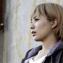 ローズ/CD/PMOY-0002