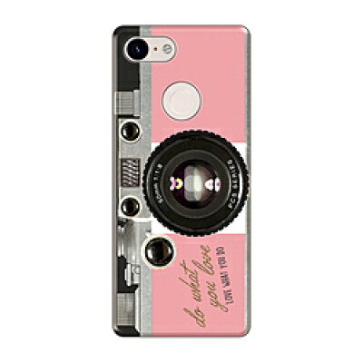 CASEPLAY Pixel3 PCケース アナログカメラ 01_0097_0048_c09_pix3_m01