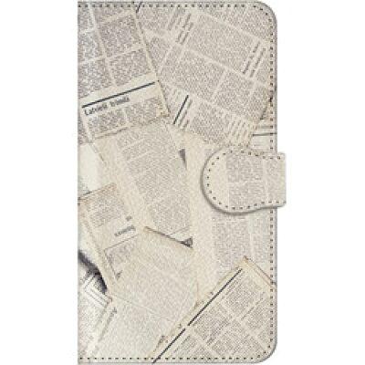 CASEPLAY S9+ 手帳ケース マーブルトライアングルパレット 01-0097-0050-c10-gs9p-m03