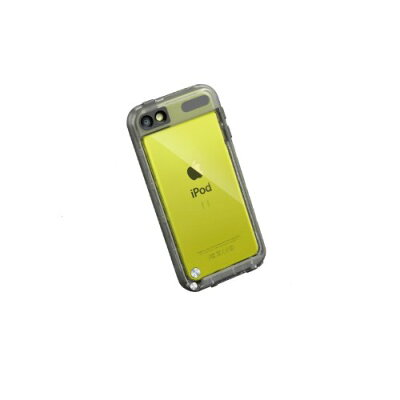 LifeProof スマートフォンケース CASE FOR THE iPod Touch