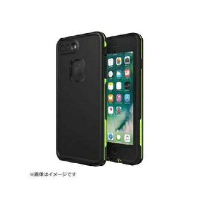CASEPLAY LifeProof Fre Series for iPhone 8 Plus Night Lite
