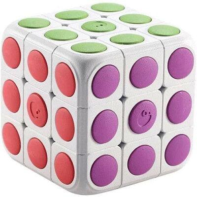 PAITECHNOLOGY(スマートトイ:iOS/Android対応 ) Cube-tastic キューブタスティック Pai Technology