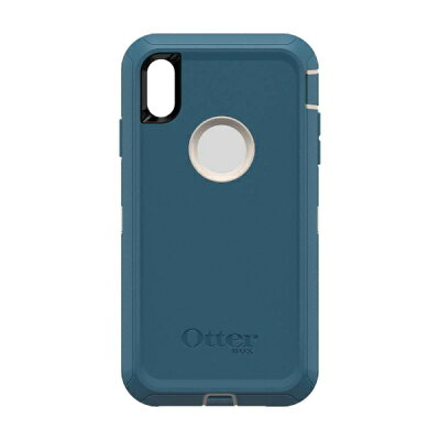 CASEPLAY iPhoneXSMax DEFENDER BIG SUR 77-59974