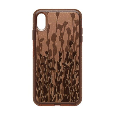 CASEPLAY iPhoneXSMax SYMMETRYCLEAR THAT WILLOW DO 77-60089