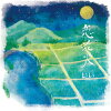 恋花火/CDシングル(12cm)/LILI-0010
