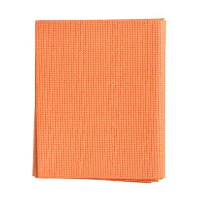 トーン たためるヨガマット オレンジ YM-01(1コ入)