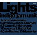 Lights/CD/BSS-049