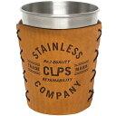 カップスコー CUPS CO Leather Sleeves レザースリーブス - OOWEE HTCC007-1