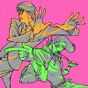 ビバナミダ(スペース☆ダンディ盤)/CDシングル(12cm)/XQME-1001