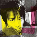 彼氏になって優しくなって/CDシングル(12cm)/XQME-91002