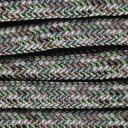 パラコード タイプ3 カット売り 1m単位 ダークデジタルマルチカモ ロープ