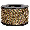 atwood rope マイクロコード   トリッピン アトウッドロープ 125フィート micro