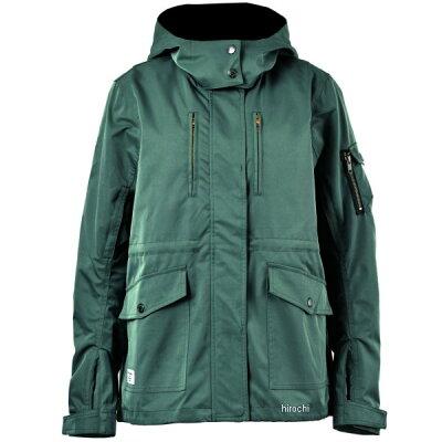 Rosso StyleLab ロッソ スタイルラボ ライディングジャケット ショートモッズコート レディース サイズ:M