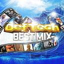 Def Tech Best Mix/CD/VTWO-0001