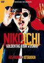 NIKOICHIゴールデンタッグ全国ツアー in 大阪/DVD/ZLCP-0273