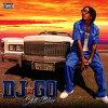 STILL BLUE/CD/VFS-091