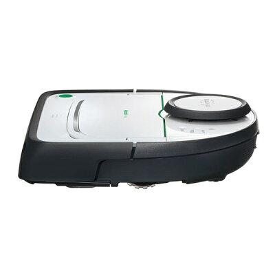 フォアベルク ロボット掃除機 コーボルト VR300