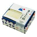 ふわり あぶらとり紙 卓上ボックス入りあぶらとり紙 200枚組/富士山