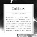 Collioure Selected Remixes 2010-2014/CD/RMP-002